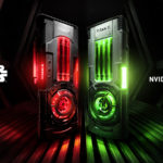 nvidia-geforce-titan-xp-star-wars-collectors-edition-1600