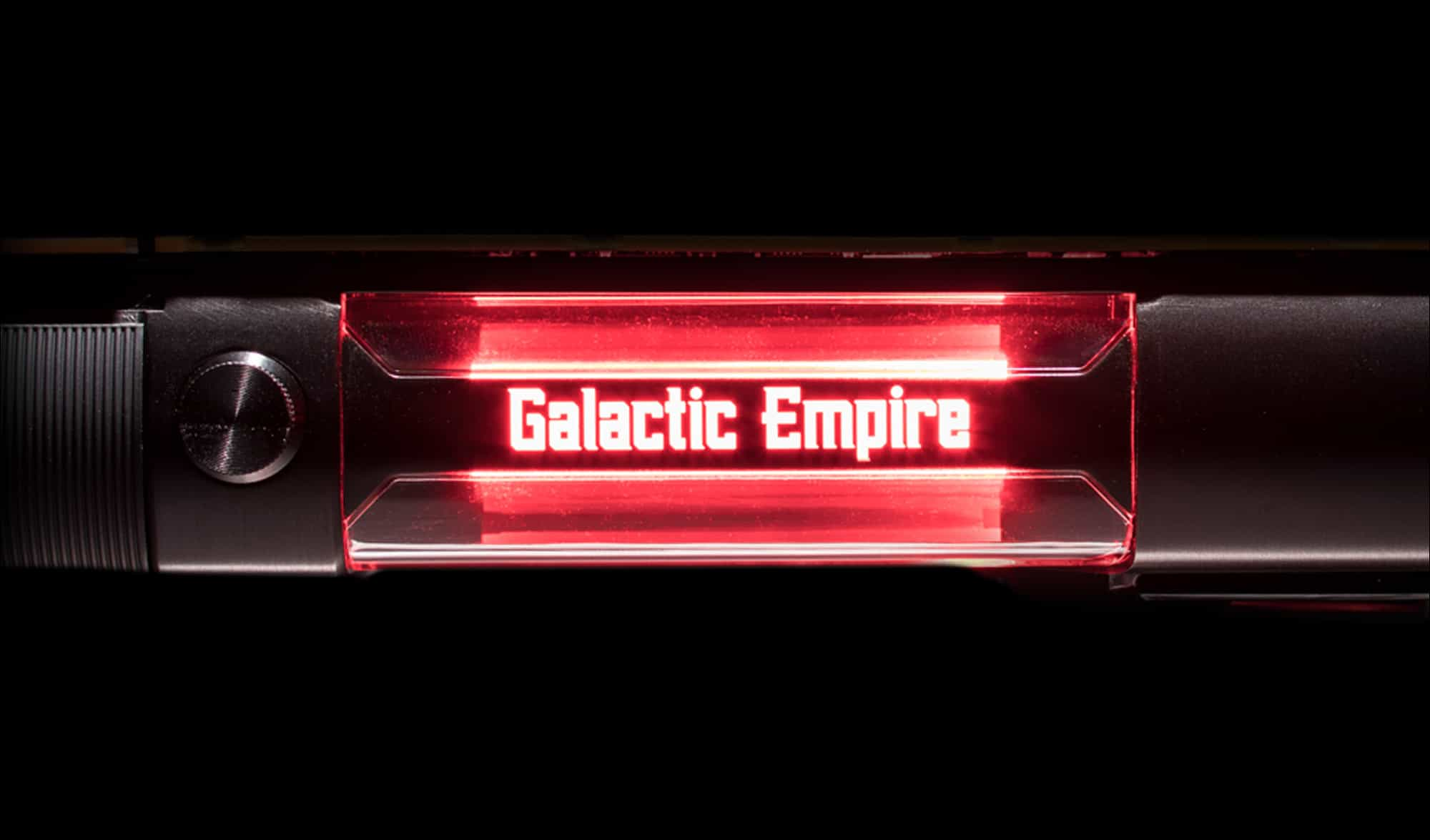 nvidia-titan-xp-ce-star-wars-galactic-empire-gallery-03