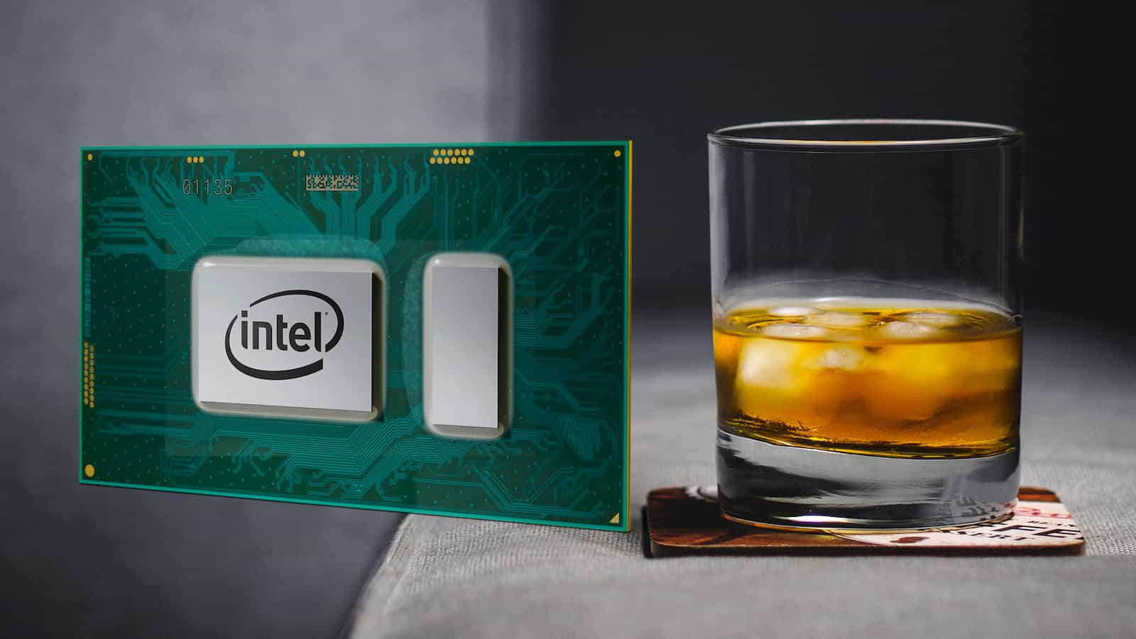 whiskey-lake-intel-procesor-1600