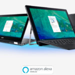 acer-brings-amazon-alexa-to-pcs