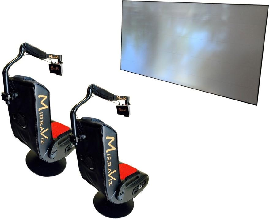 gaming_chairy_system_med