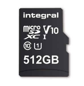 integral-512gb-microsdxc-1