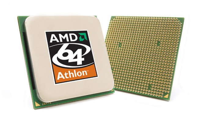 amd-athlon-64-procesor