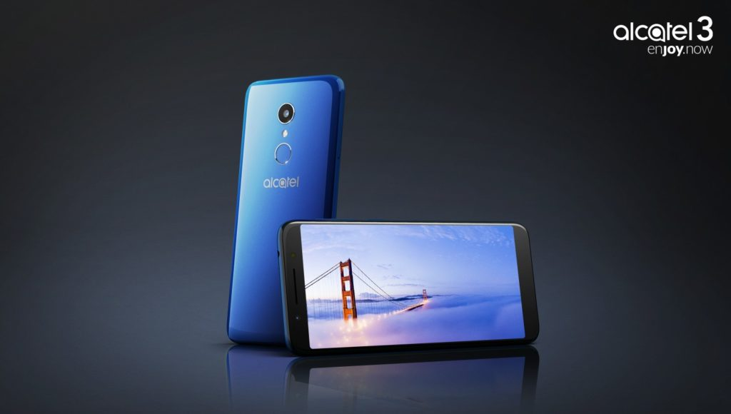 alcatel3_mwc_main_01