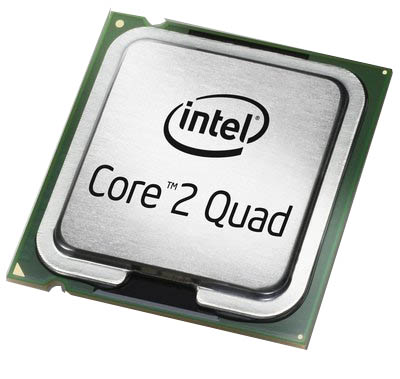 intel-core2-quad-q6600