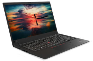03_thinkpad_x1_carbon_facing_right_nature_scenery_screen_black