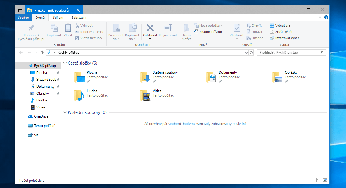 win10 sets build 17618