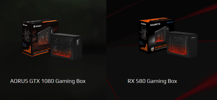 gigabyte-rx-580-gaming-box-aorus-gtx-1080-gaming-box