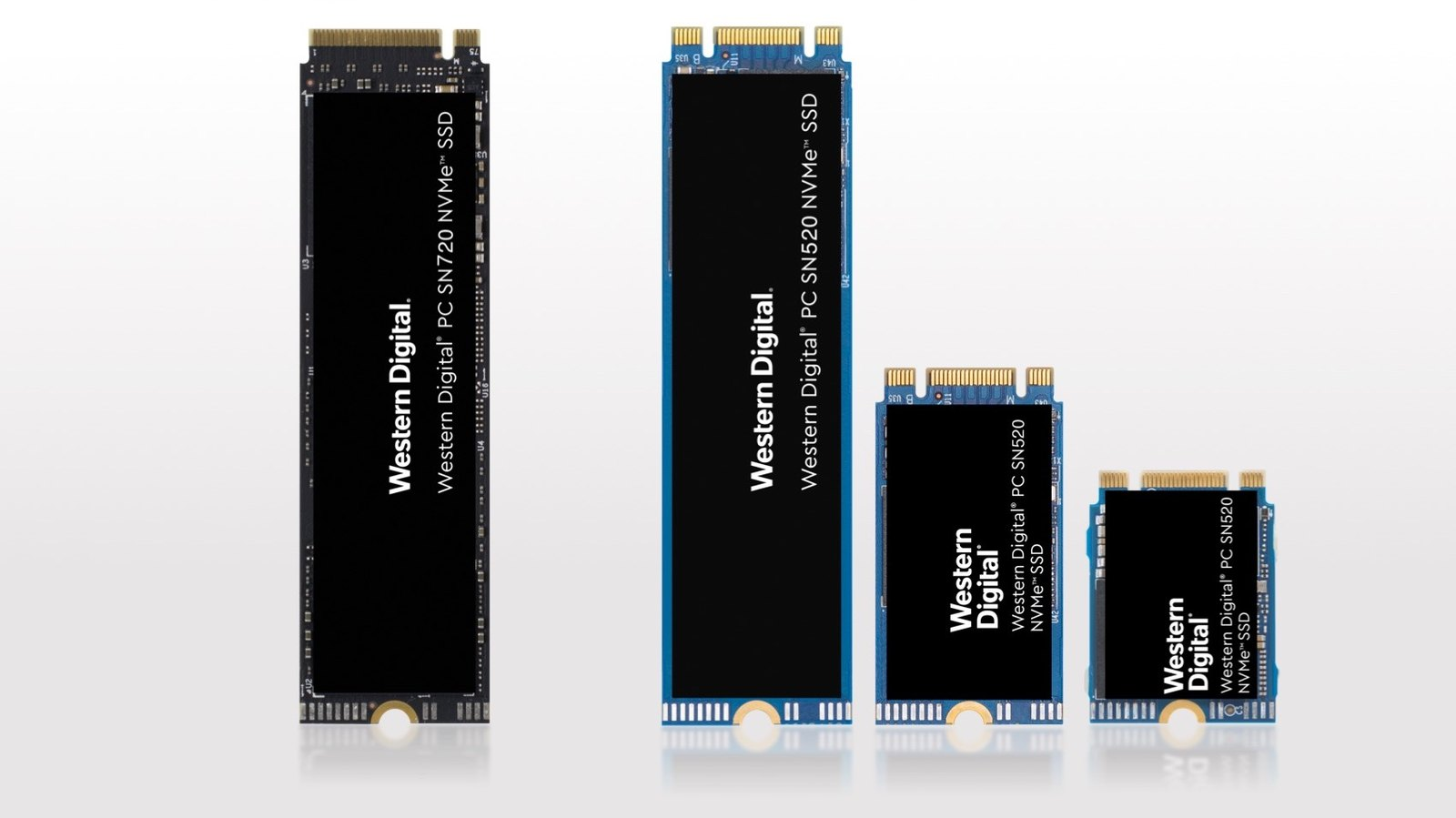 sandisk-wd-sn520-sn720-ssd-moduly-m2-1600