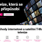 t-mobile-tv