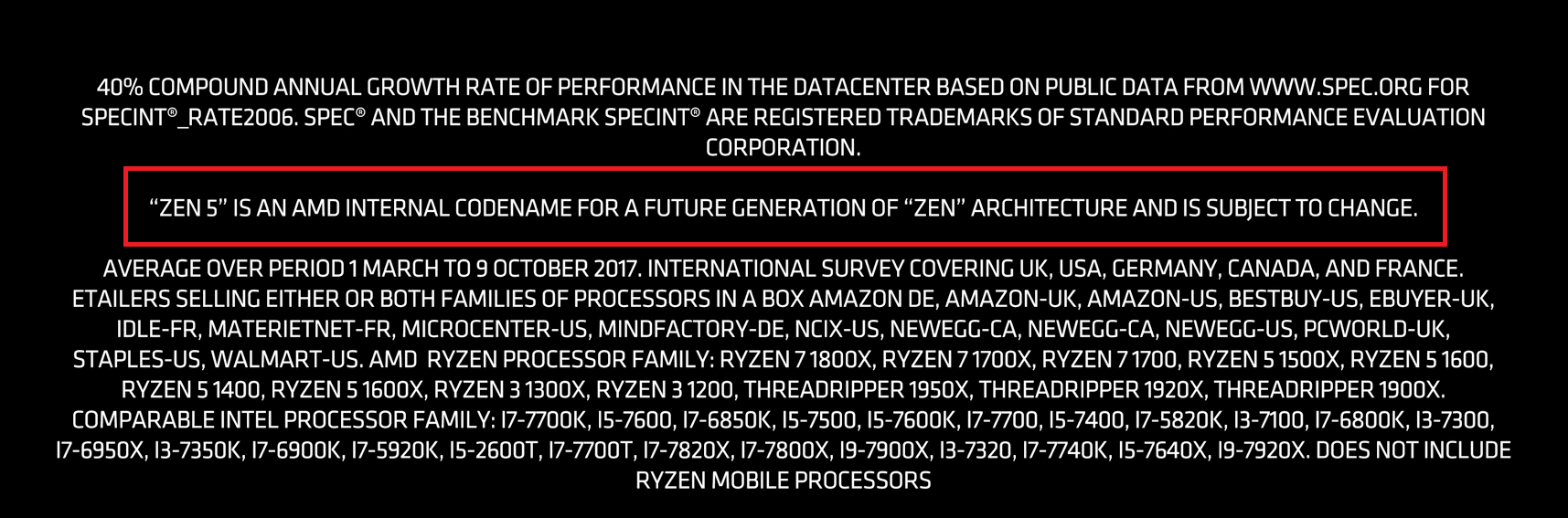 amd-video-ryzen-zen-5