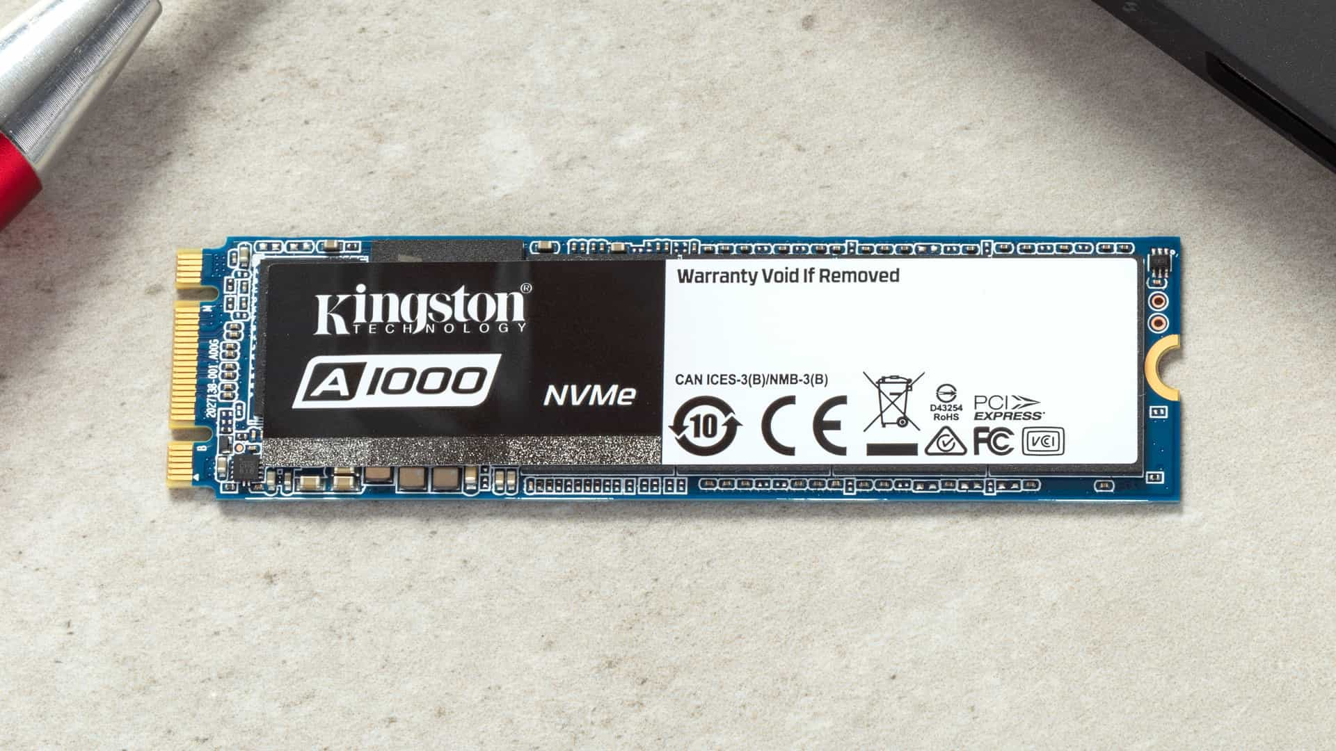 kingston-a1000-nvme-m2-ssd-modul-1600