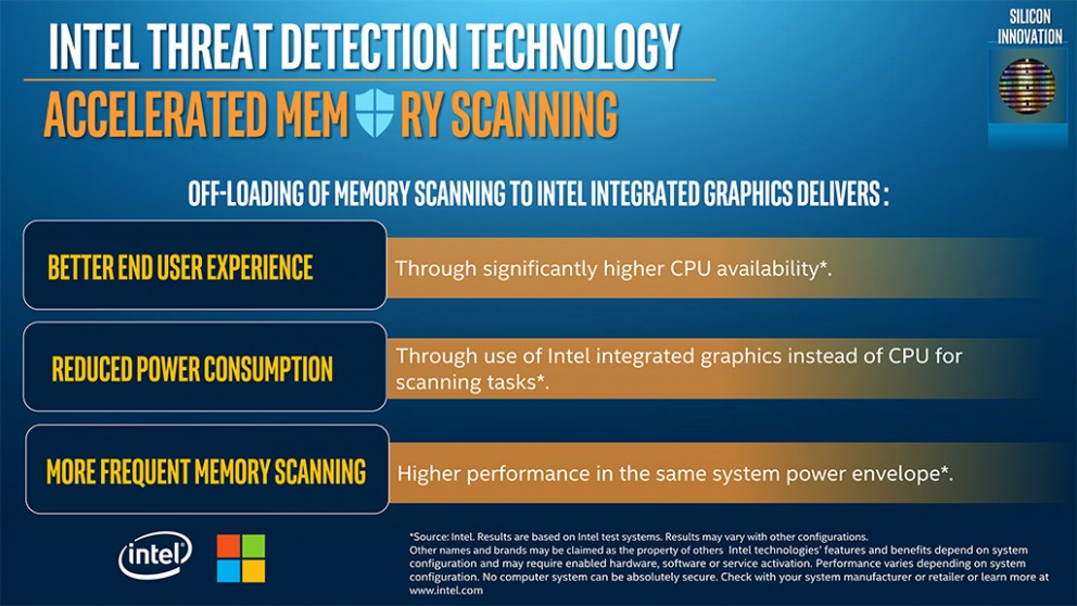 intel-accelerated-memory-scanning