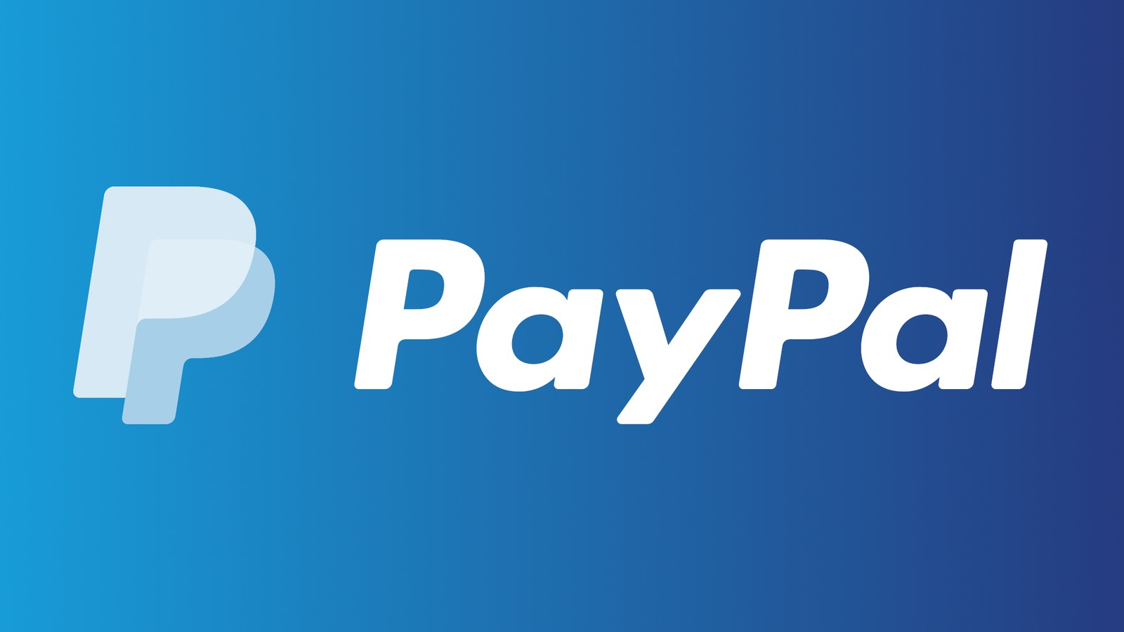 PayPal 2FA Authenticator