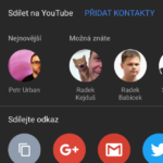 youtube-chat-1