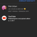youtube-chat-2