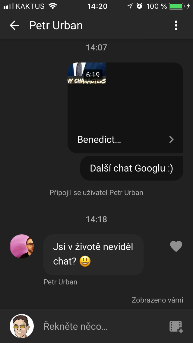 youtube-chat-4