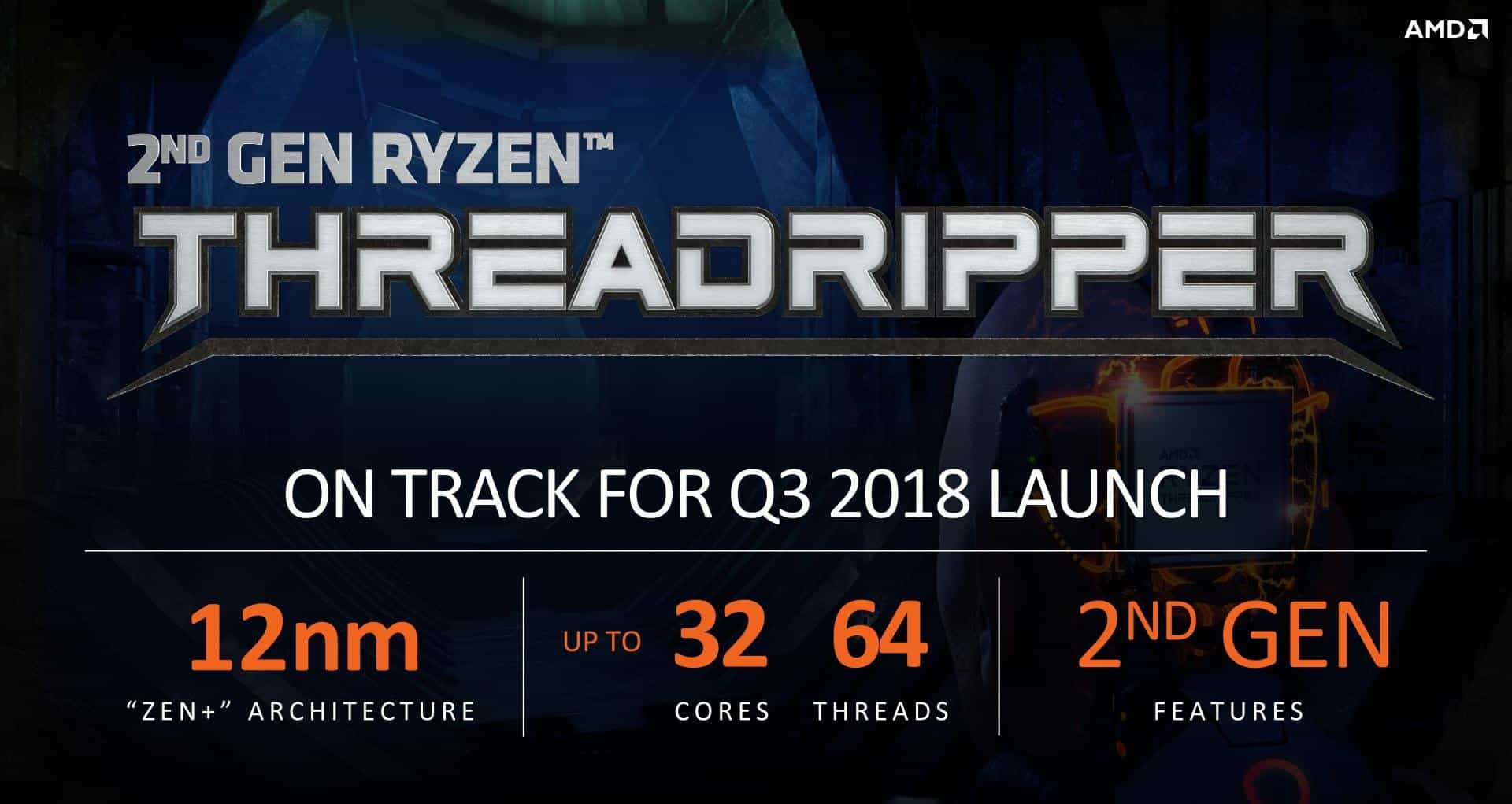 amd-computex2018-threadripper2000-slajd