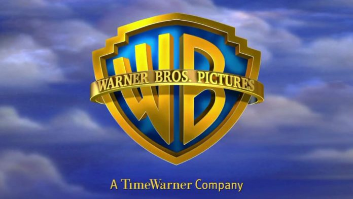 Warner Bros Pictures