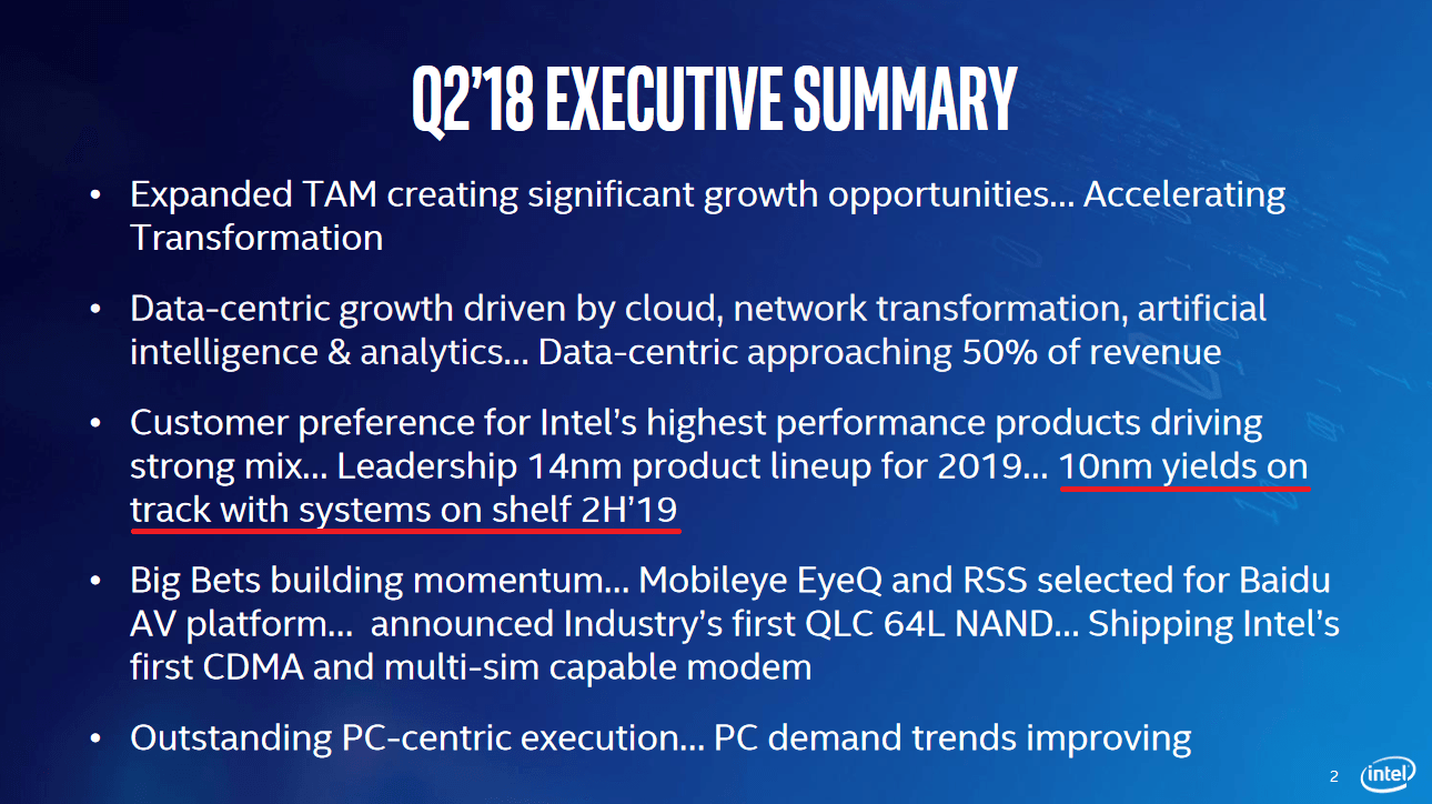 intel-financni-vysledky-q2-2018-10nm-proces-h2-2018