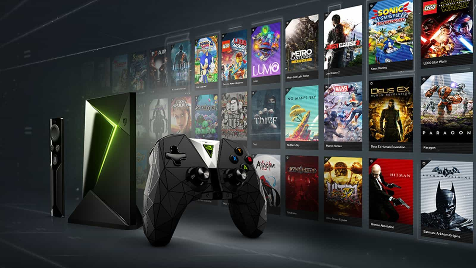 nvidia-geforce-now-shield-tv-1600