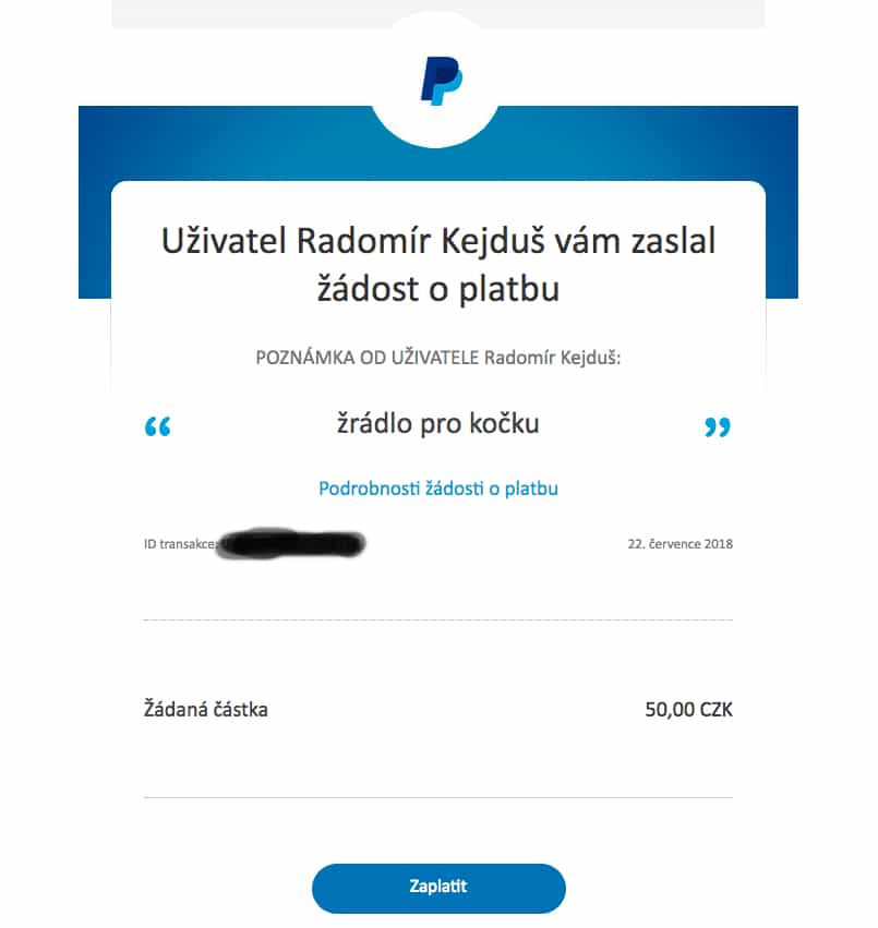 paypal12
