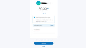 paypal14