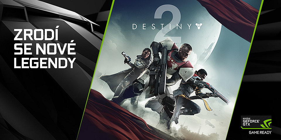 NVIDIA_GeForce_GTX_Destiny2_bundle
