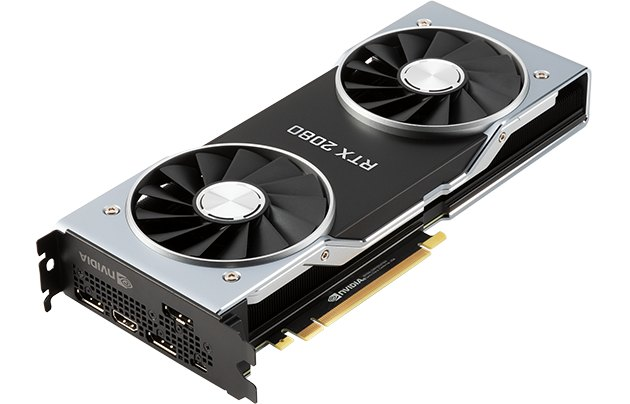 Nvidia-GeForce-RTX-2080-RTX-2080-05