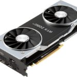 Nvidia-GeForce-RTX-2080-RTX-2080ti-04
