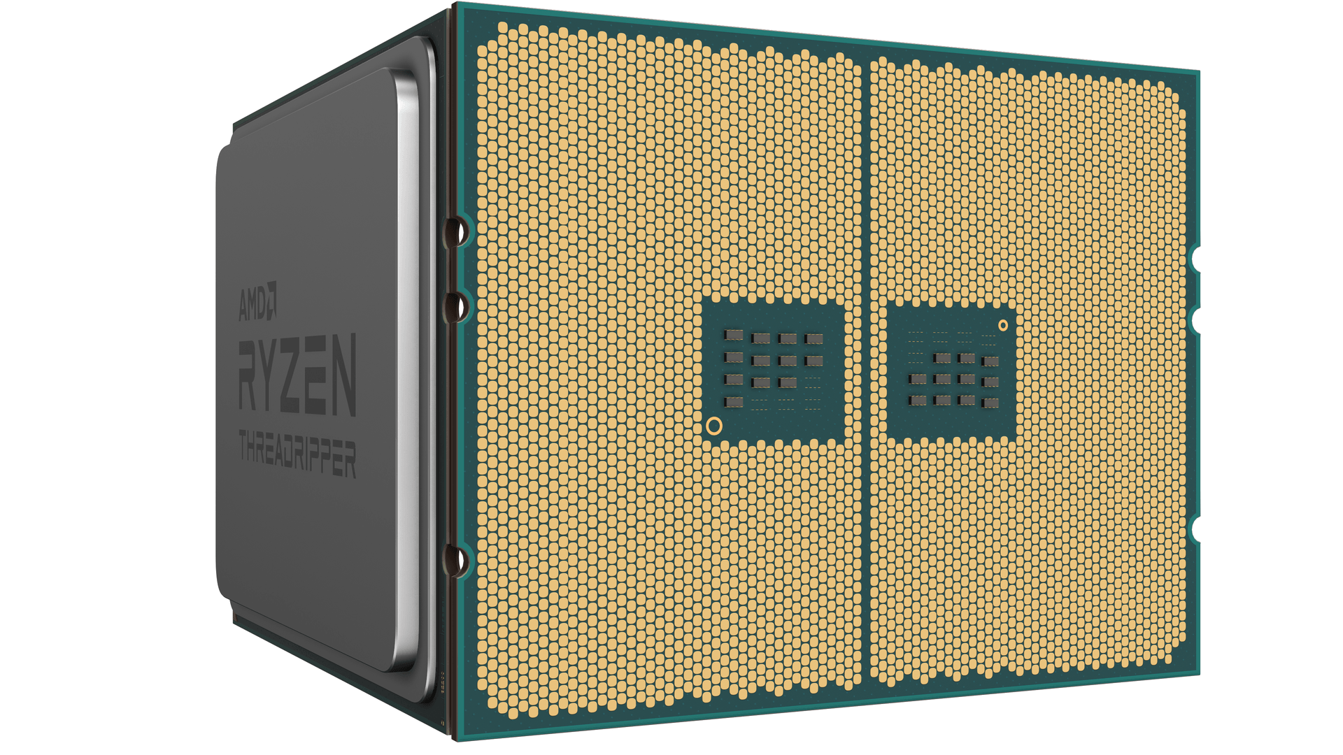 amd-ryzen-threadripper-2000-pouzdro-tr4-1600