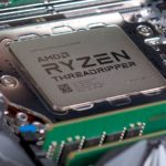 amd-ryzen-threadripper-2990wx-procesor-detail-1600