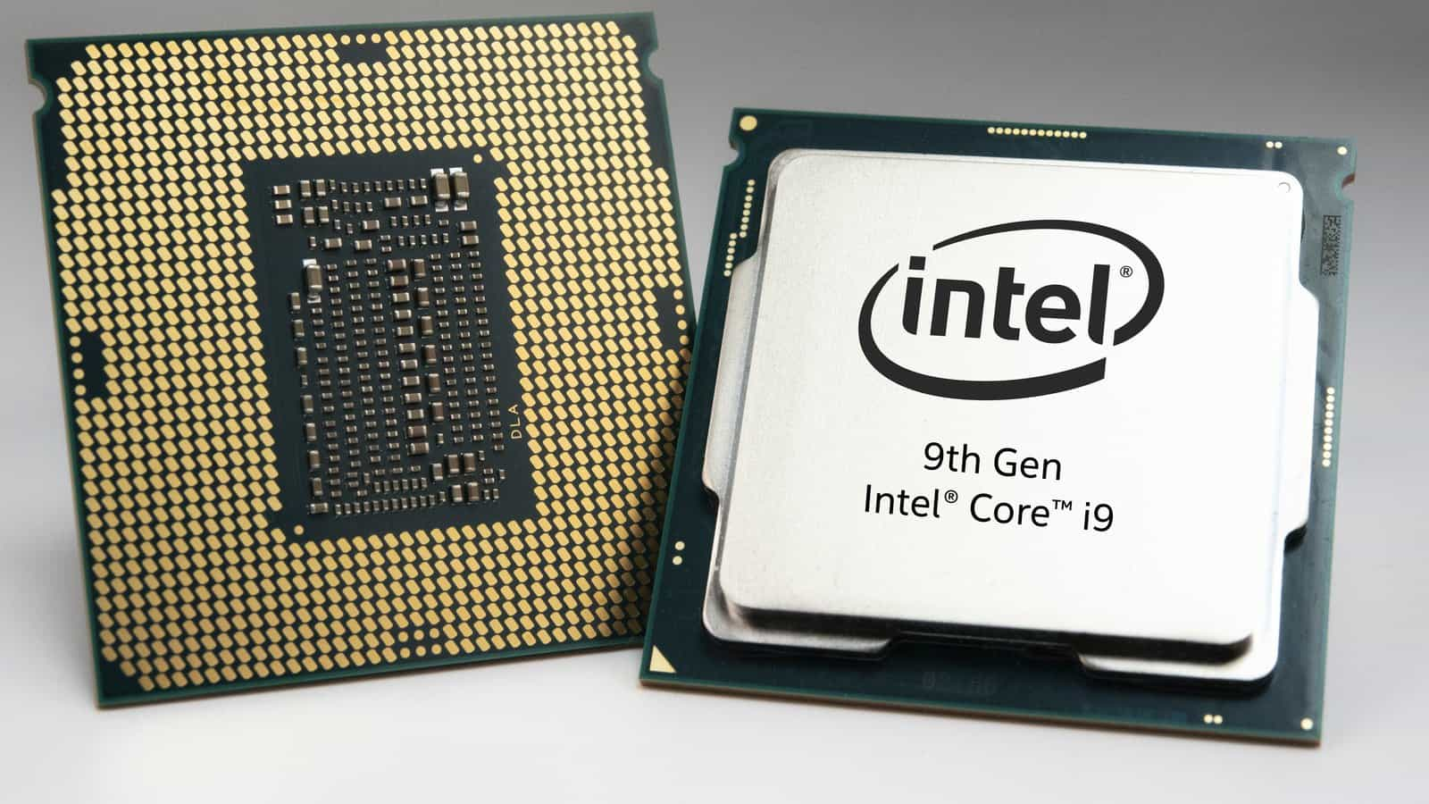 Intel-cpu-procesor-Core-i9-coffee-lake-refresh-lga1151-1600