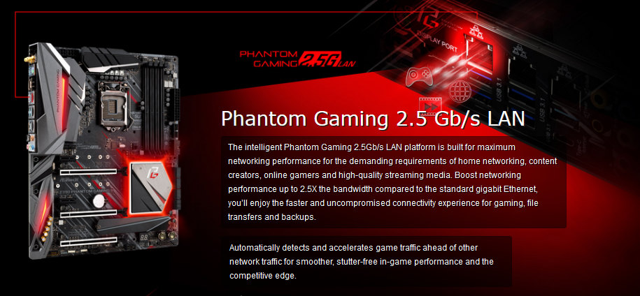 asrock-phantom-gaming-2-5gbps