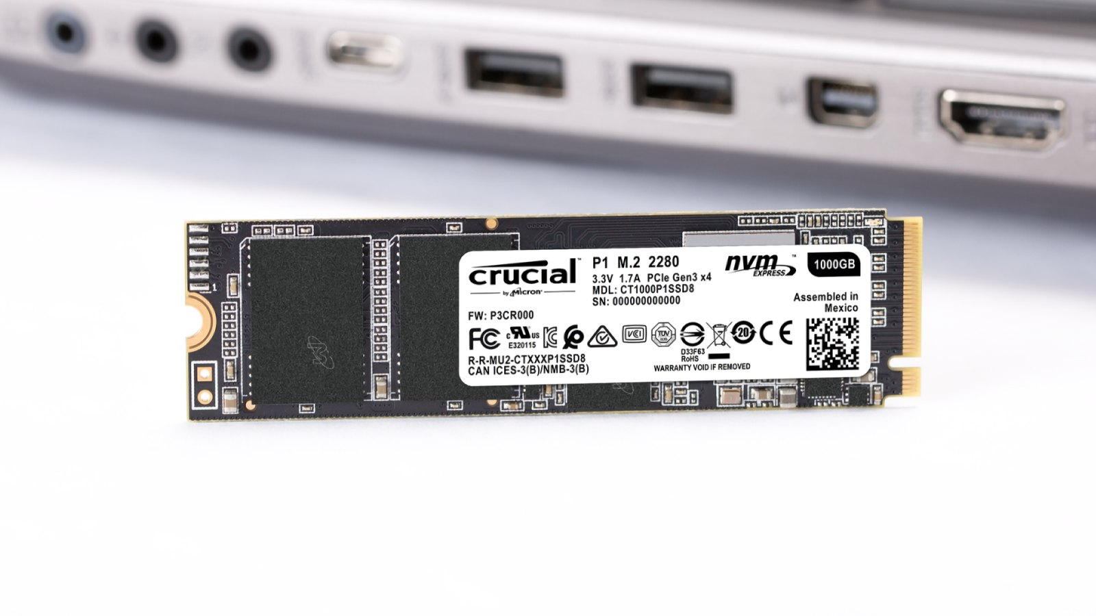 crucial-p1-ssd-nvme-m2-modul-disk-ilustrace-notebook-1600