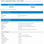 intel-ice-lake-u-procesor-geekbench