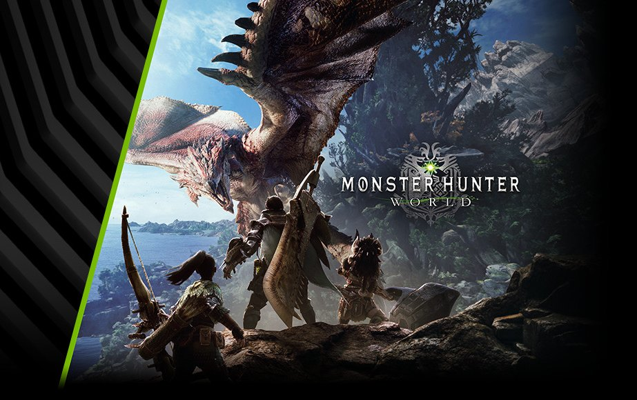 nvidia-geforce-bundle-monster-hunter-worldjpg