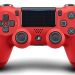sony-ps4-dualshock-4-red-1600