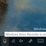 windows 10 insider preview build 18290 official