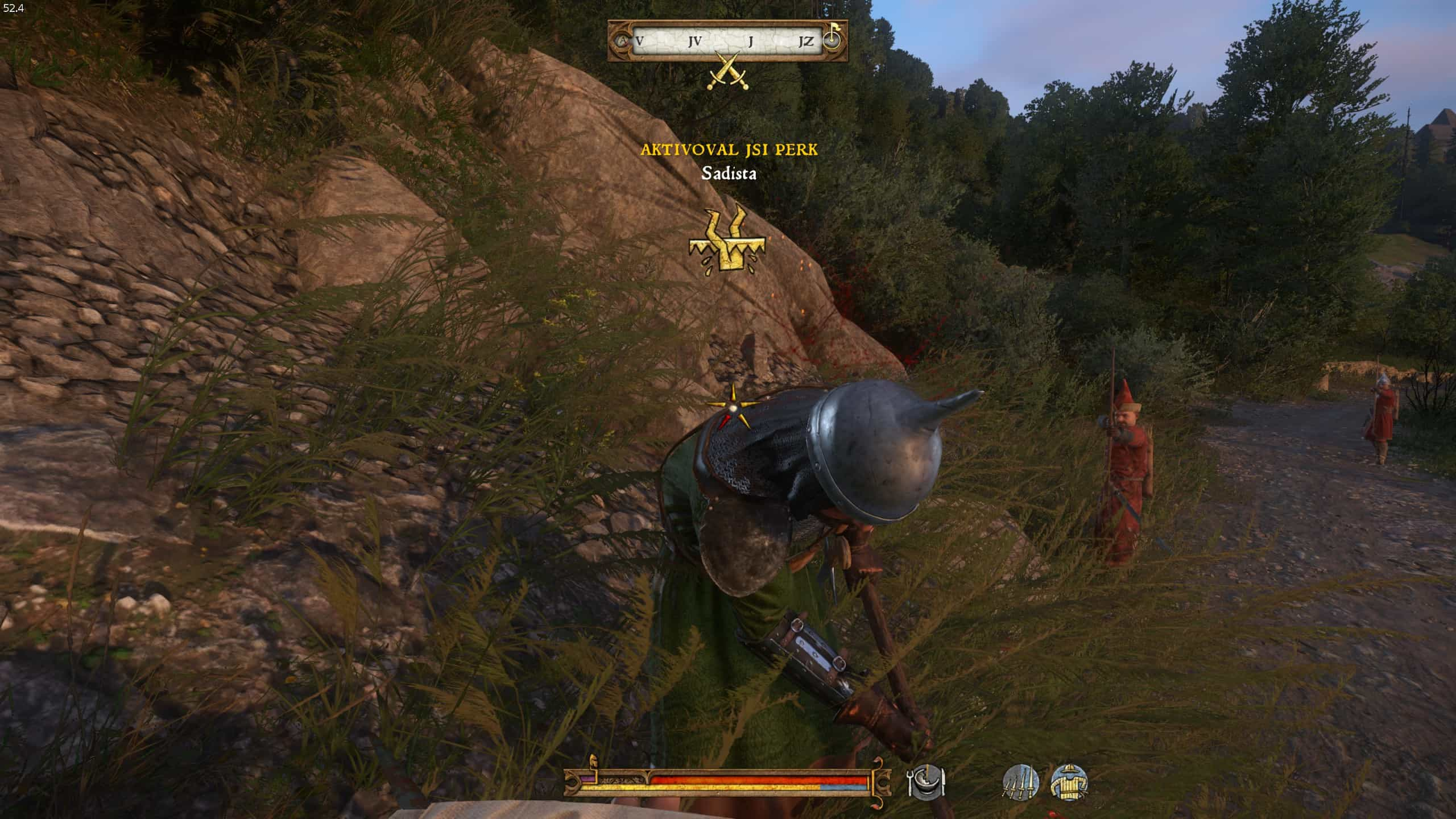 kcd-11