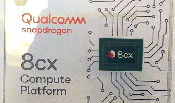 qualcomm-snapdragon-8cx-04