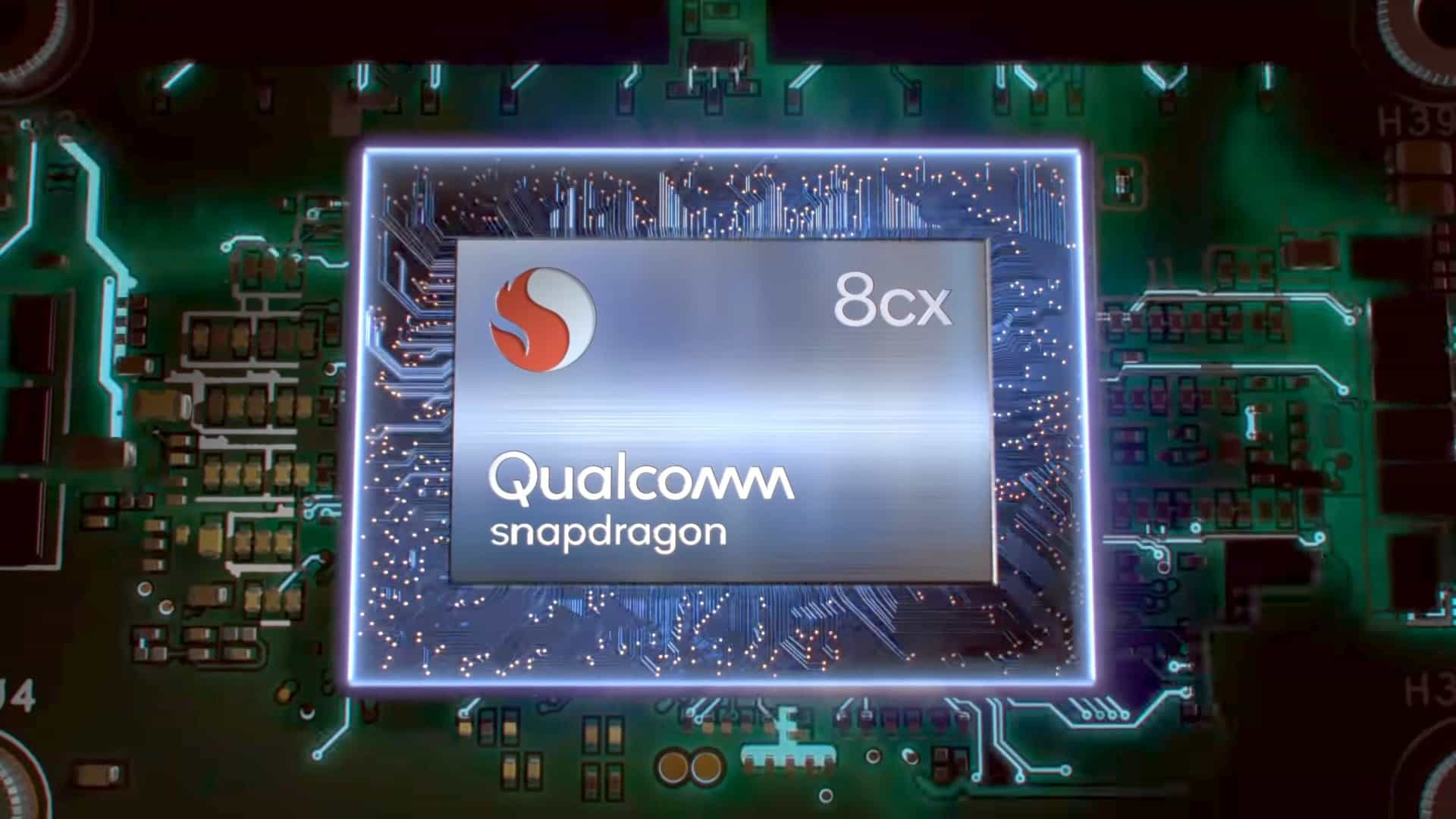 qualcomm-snapdragon-8cx-1600