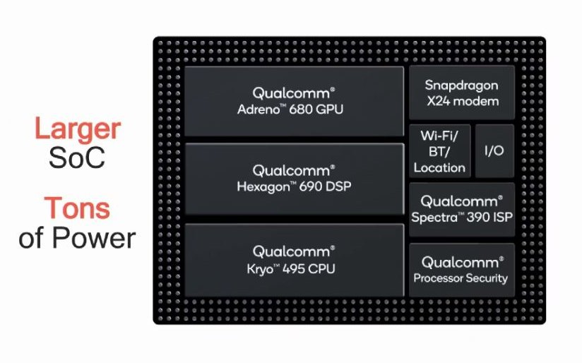 qualcomm-snapdragon-8cx-21