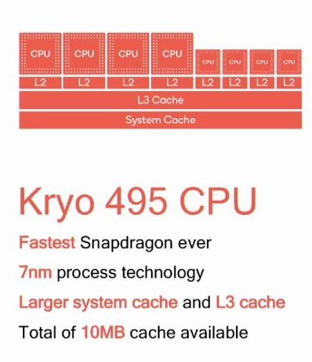 qualcomm-snapdragon-8cx-22