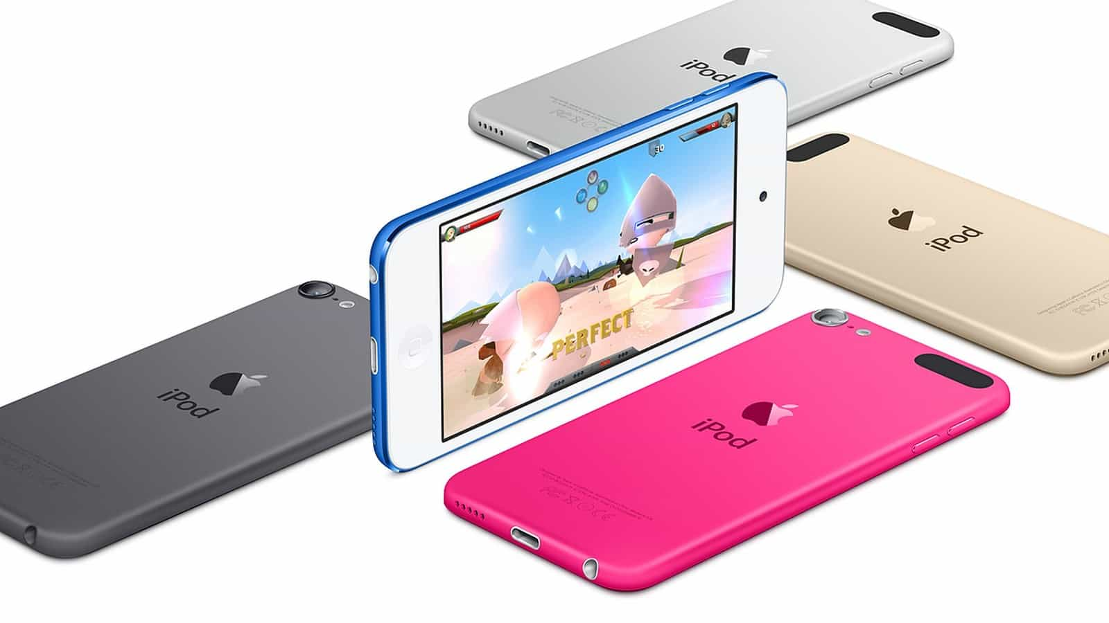 apple-ipod-touch-6g-1600
