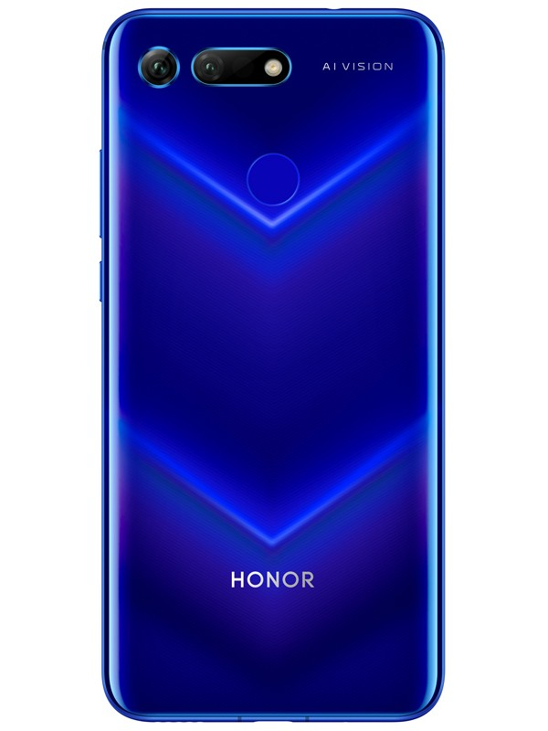honor-view-20-2