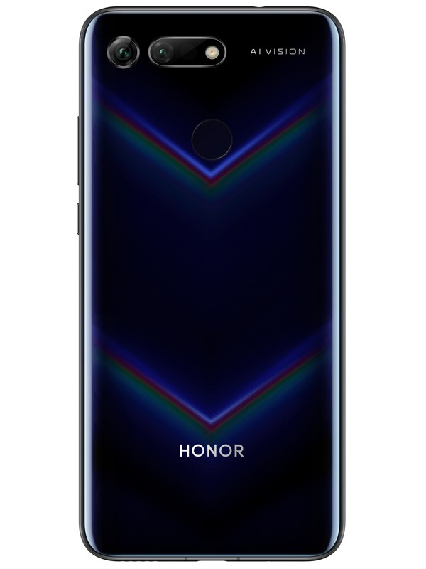 honor-view-20-4