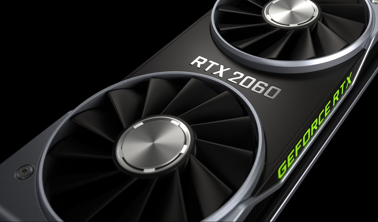 nvidia-geforce-rtx-2060-founders-edition-01