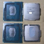 Intel-Core-i5-9400F-delid-momomo_us-01