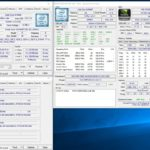 Intel-Core-i5-9400F-delid-momomo_us-04
